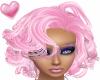 1~ Phebs pink 1