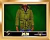 James Winter Jacket 3