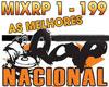 MIX  Rap Nacional
