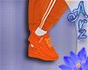 [Arz]Eric Sneakers 03
