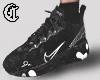 Re. Sneakers
