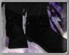 Jessica Jones ::Boots::