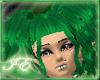 Emerald Tabian