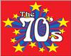 [70s] Hippy Shades