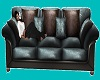 TealDreams Couch1
