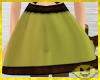 FR Boucle Skirt
