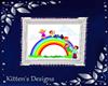 Rainbow Kitds