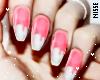 n| Sweet Girl Nails