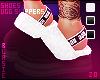 в. UGG Slippers Black