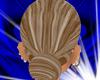 !JMD! Ashanti DirtyBlond
