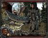 Dragon Bone Bundle 1-F