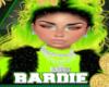 BARDIE