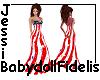 JBF PatrioticDress v1