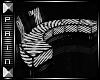 [IP] Stripes Sofa