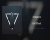 endgame-evil-ghost