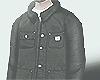 Mafia Jacket