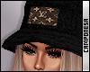 C. Hot B /Hat