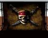 Pirates Background