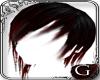 (!G!)Kyoko_blacknred