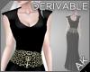 ~AK~ Dragon Queen Dress