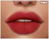 ♪ cindy lips - brick