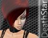 [DS]KimCuite Ruby&Black