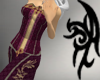[P] Lady Arianna Venus