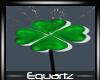 St.Patricks Day Wand v2