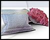 IMVU Hangout - Extra Pillows