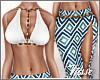 n  Tropical Dress IV