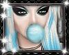 [E]*Blue Gum*