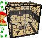 hells puzzle box