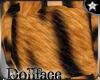 (DF)SIBERIAN TIGER