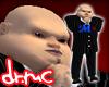 Dr.MC