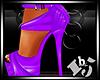 ib5:HardCore Purple