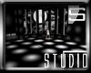 [S]  My Studio