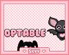 Kids Adoptable Bat 2
