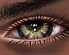 B! Drown Eyes x