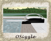 Home Diving Board