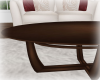 [Luv] Coffee Table