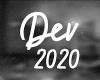 fem dev top sexy 2020