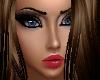 WL Perfect Tan & makeup
