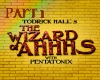 WizardOfAhhs-Pentatonix