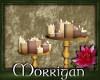 Vardo Candles