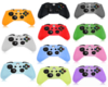Xbox One Controller R