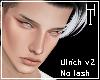 -Ulrich v2 Nolash.-