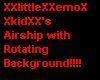 XXlittleXXemoXXkidXX Pad