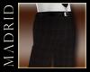LX Richmond Pants