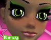 [V4NY] Roxy 070