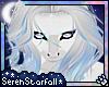 SSf~ Opal Hair V4